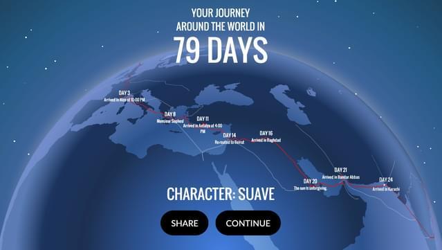 around the world in 80 days full apk