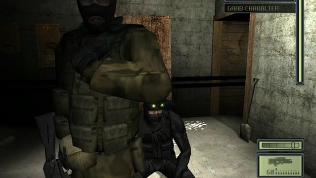 tom clancys splinter cell chaos theory iso pc