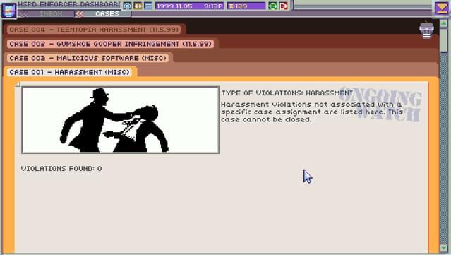 gog galaxy installation failed disk access problem