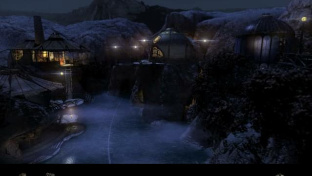 Myst download for windows 7 free:: corsioverto.