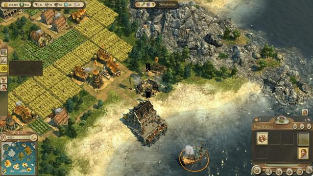 anno 1404 world editor download