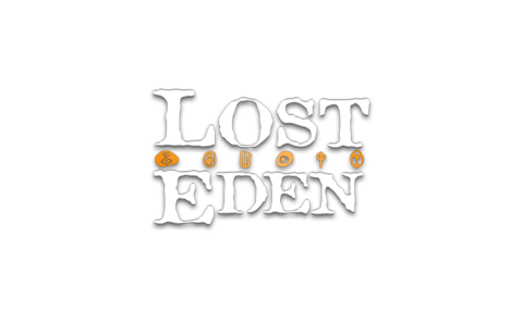 Lost Eden PC Game Download