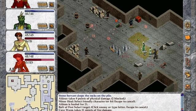 Games like crystal saga yahoo dating