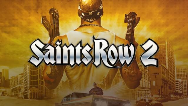 saints row 4 free play