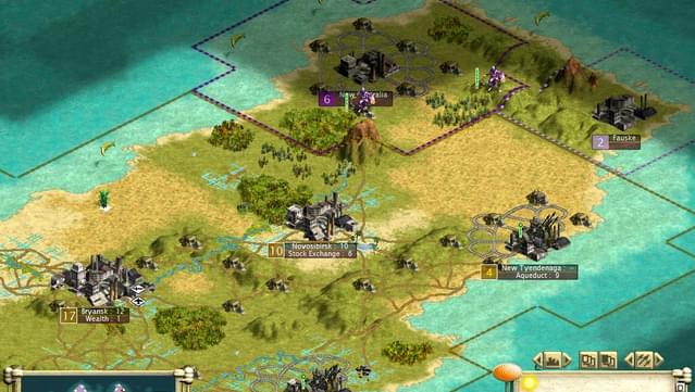 Civilization 3 complete free download