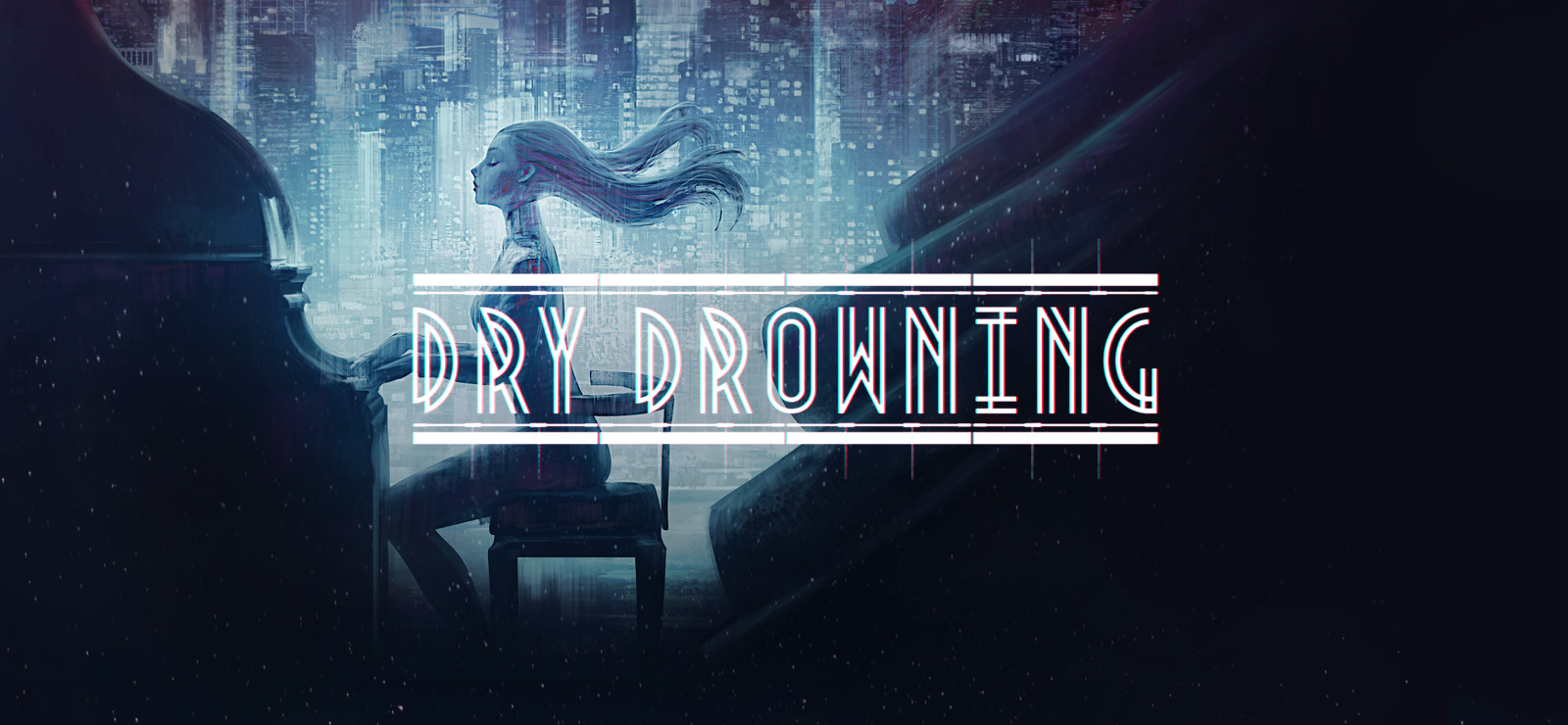 Dry Drowning on GOG com