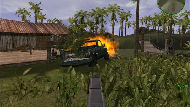delta force xtreme 2 product key free download