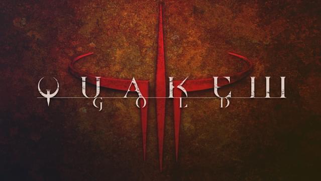 quake 3 team arena cd key