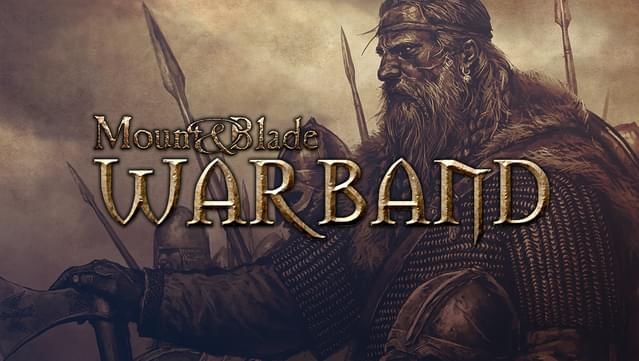 mount and blade warband serial key gog