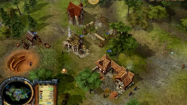 The settlers heritage of kings download