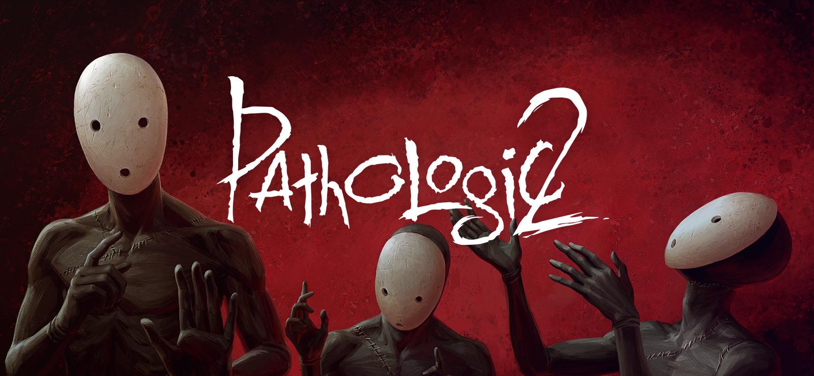 Pathologic 2 + x2 DLC GOG скачать последнюю версию