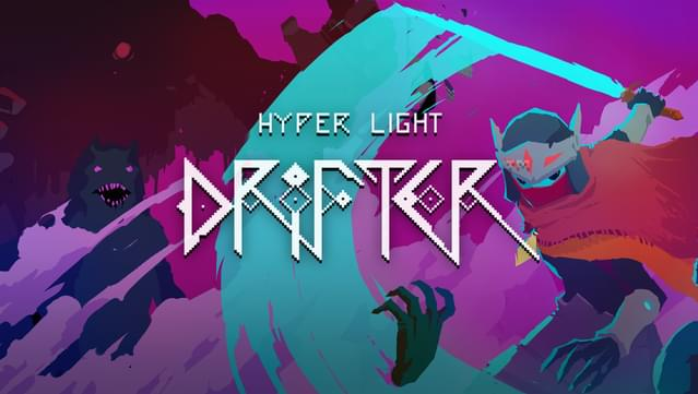Hyper Light Drifter (PS4 / ONE / Switch / PC) Fdc6ee70ba6aee36a86086a9391fbea1ac146ff15cfef037f19ea42046ffa1ca_product_card_v2_mobile_slider_639
